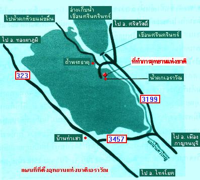 http://www.hamanan.com/tour/kanchanaburi/image/maparawan.jpg